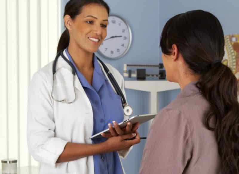 Contoh Teks Persuasif tentang Kesehatan