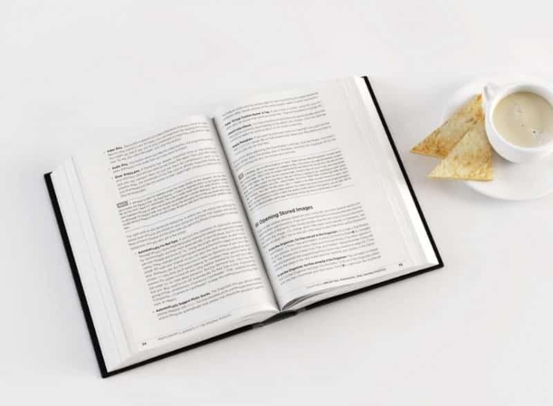 15+ Contoh Teks Persuasif (singkat dan lengkap)