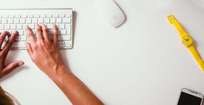 16 Contoh Teks Prosedur Sederhana (Singkat) 1
