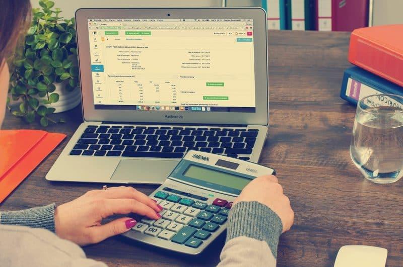 Contoh Teks Riwayat Hidup Lulusan SMK Akuntansi