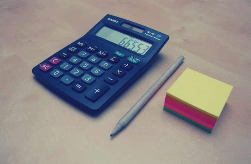 Contoh Teks Riwayat Hidup Sarjana Akuntansi