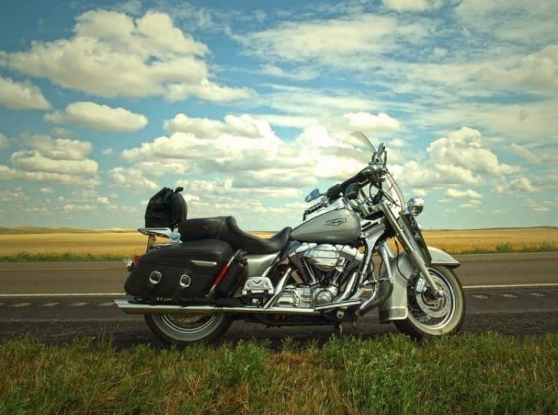 Contoh Teks Tanggapan Kritis Tentang Kesalahan Penggunaan Motor Roda Dua