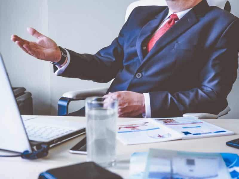 Contoh Daftar Riwayat Hidup Sarjana Manajemen
