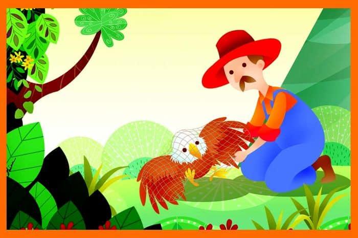 33 Cerita dongeng Pendek : Anak, Nusantara, Fantasi, Pendek(Terlengkap)