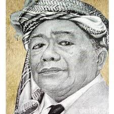 Kyai Haji Fachruddin