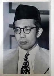 37 Tokoh Proklamator kemerdekaan Indonesia (Paling Lengkap) 2