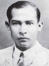 Muhammad Husni Tamrin