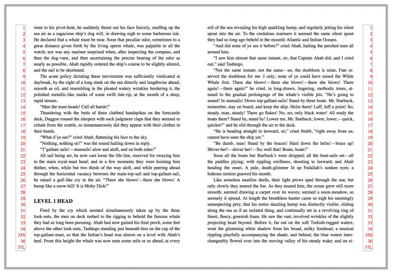 Pengertian Teks Monolog dan Cara Mencari Contoh Teks Monolog