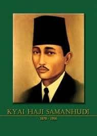 37 Tokoh Proklamator kemerdekaan Indonesia (Paling Lengkap) 3