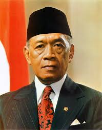 Sri Sultan Hamengku Buwono lX