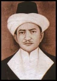 Sultan Thaha Syaifuddin