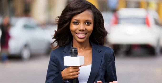 15 Contoh Teks Reporter (berbagai acara) 1