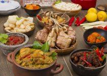 30+ Resep Hidangan Lebaran Enak, Lezat, Simpel Kekinian 2