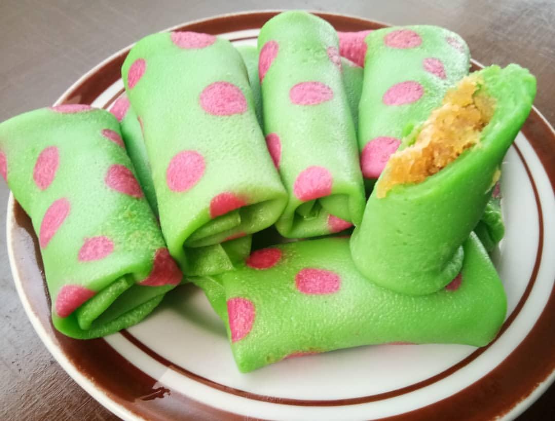16+ Cara Membuat Kue : Nastar, Bolu, Ulang Tahun, Bawang, Cucur dll