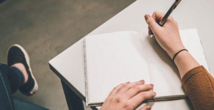 7+ Contoh Surat Lamaran Kerja di Indomaret dan Alfamart (+Bentuk doc) 1