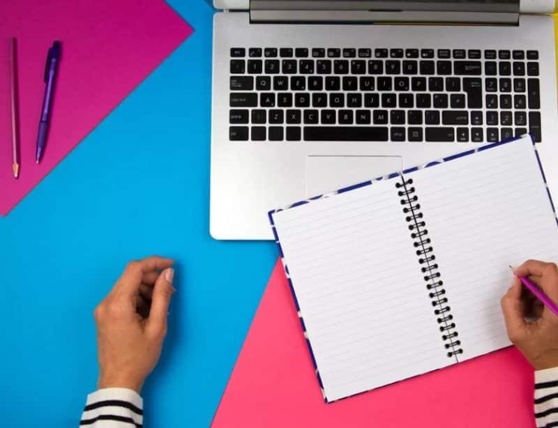 Contoh Surat Lamaran Kerja Alfamart Tulis Tangan
