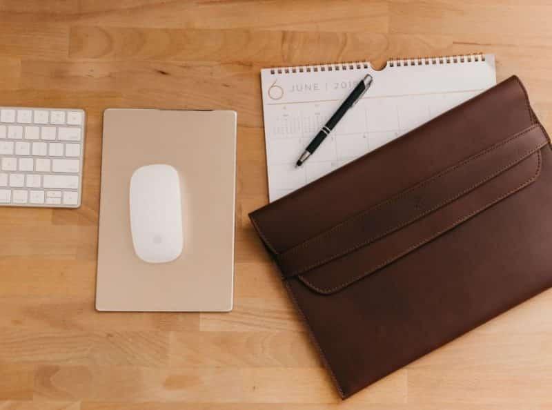 Contoh Surat Lamaran Kerja Online Bagi Lulusan SMA/SMK