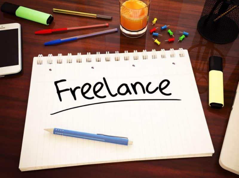 Contoh Surat Lamaran Kerja Online Tanpa Posisi Khusus
