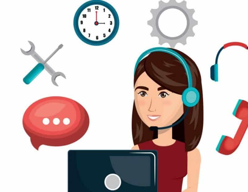 Contoh Surat Lamaran Kerja Online yang Ditambah dengan Pengalaman Magang