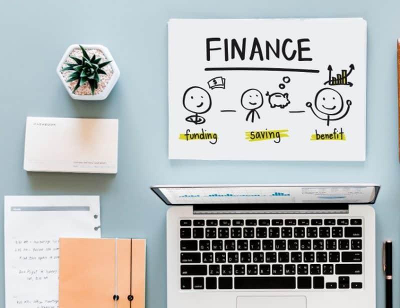 Contoh Surat Lamaran Kerja Posisi Staf Finance di Rumah Sakit