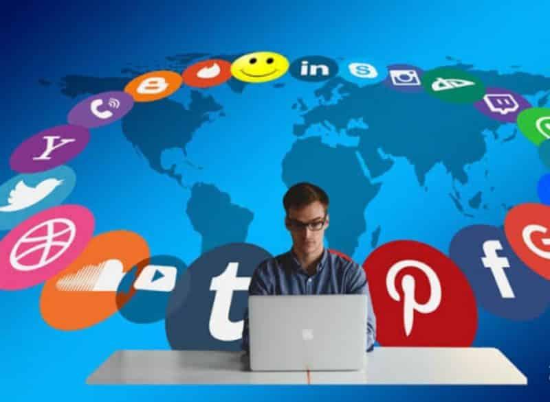 Contoh Surat Lamaran Kerja di Bank Referensi Lowongan Pekerjaan dari Media Sosial