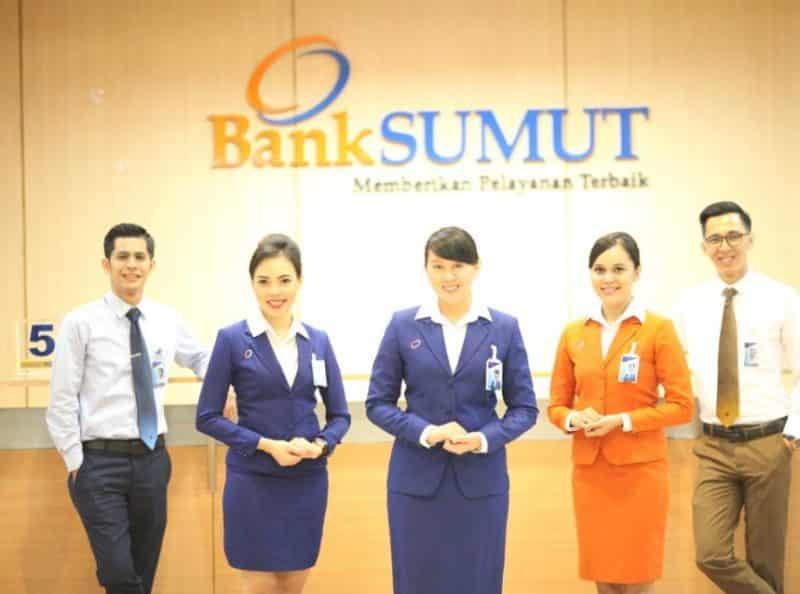 Contoh Surat Lamaran Kerja di Bank untuk Mengisi Posisi Sebagai Frontliner
