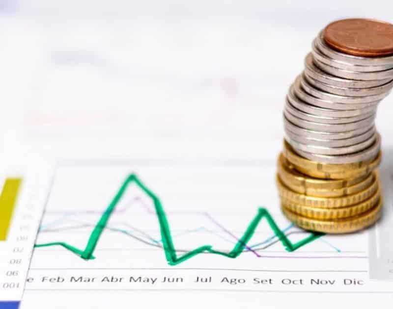 Contoh Teks Wawancara Tentang Ekonomi