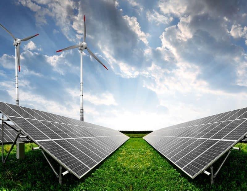 Contoh Teks Wawancara Tentang Sumber Energi