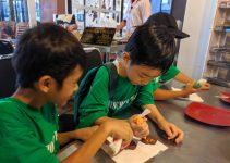 Homeschooling Surabaya : Kelebihan, Kekurangan dan Tips Memilih Homeschooling Pada Anak 3