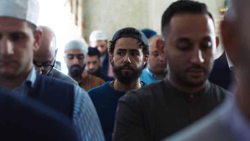 Puasa Ganti yang Tertinggal Sampai Puasa Ramadhan yang Berikutnya