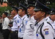 Surat Lamaran Kerja Security