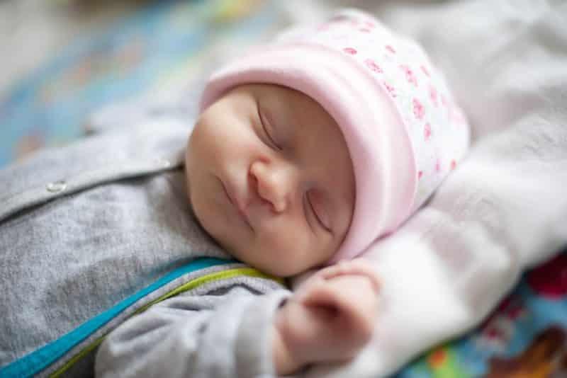 Ucapan Aqiqah untuk Bayi Laki-laki