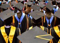 100+ Ucapan Graduation (Singkat, lucu, dan berbahasa inggris) 3