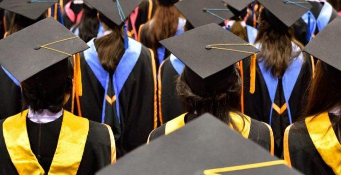100+ Ucapan Graduation (Singkat, lucu, dan berbahasa inggris) 1
