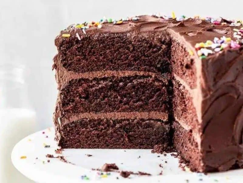 Ucapan Happy Birthday buat Mantan