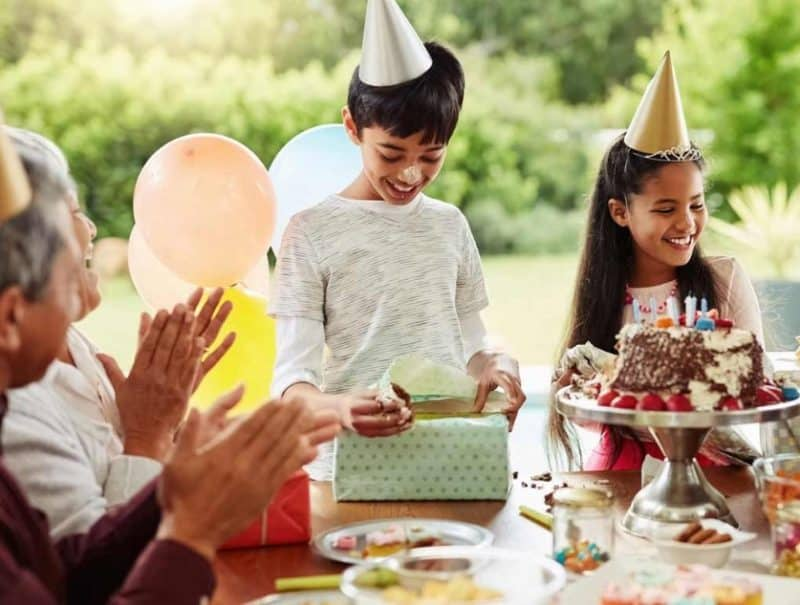 Ucapan Happy Birthday kepada Pacar