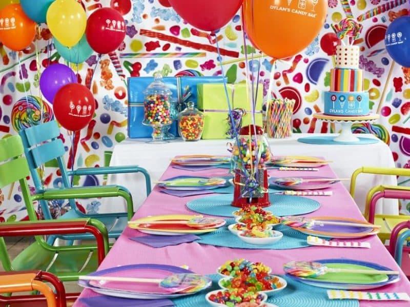 40 Ucapan Happy Birthday Untuk Orang Tersayang