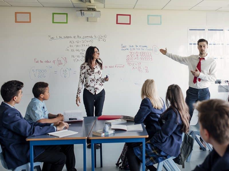 Ucapan Hari Guru dalam Bahasa Jawa