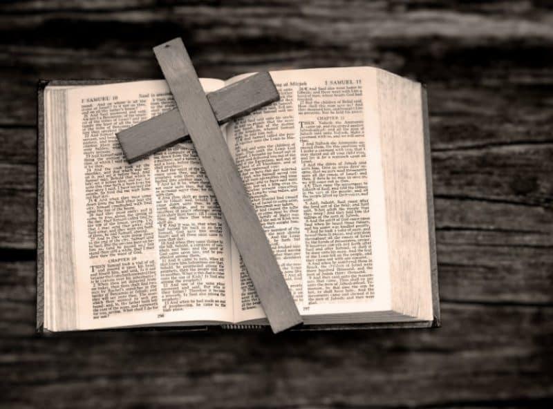 Ucapan Hari Jumat Agung Bagi Umat Kristen