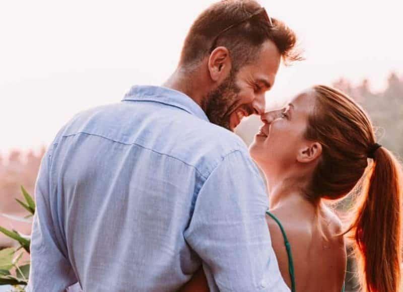 Ucapan Hari Jumat Untuk Suami