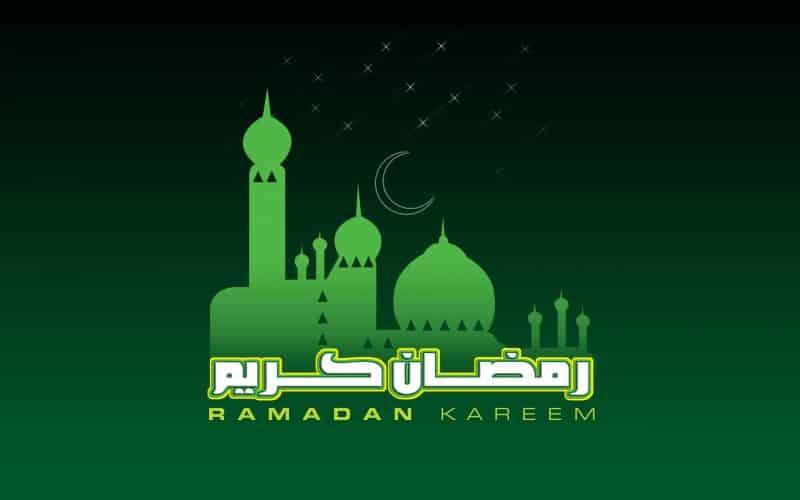 Ucapan Menyambut Ramadhan Sesuai Sunnah