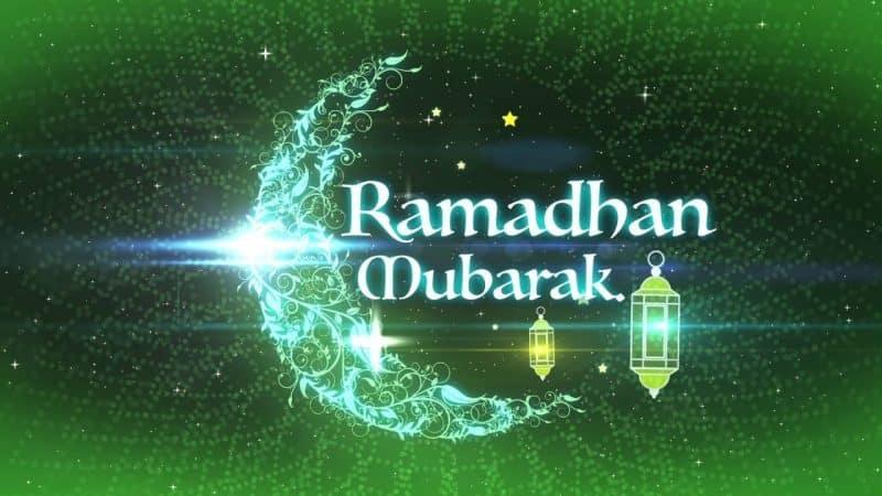 Ucapan Selamat Bulan Ramadhan Lucu