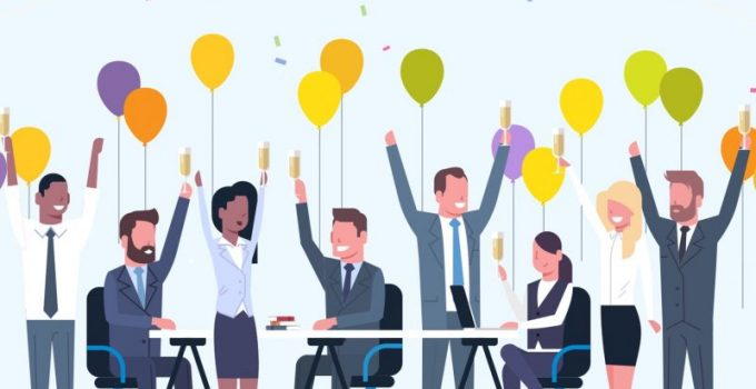 101+ Ucapan Congratulation (Wisuda, pernikahan, dan kelahiran bayi) 1