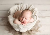 50+ Ucapan Kelahiran Anak (Islami, bahasa jawa,batak,sunda, dan inggris) 4