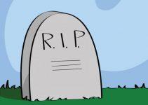 30+ Ucapan Kematian Berbagai Bahasa : Sunda, Islam, Kristen, Inggris 3