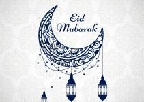 60+ Ucapan Selamat Ramadhan atau Puasa (formal, lucu, dan bahasa inggris) 1