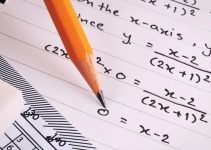 21 Aplikasi Matematika (Sangat bermanfaat) 4