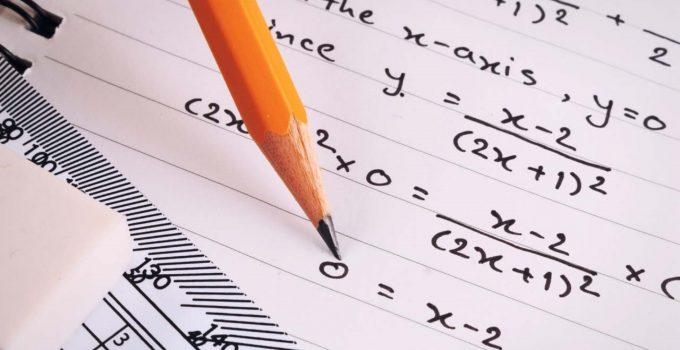 21 Aplikasi Matematika (Sangat bermanfaat bagi pelajar) 1