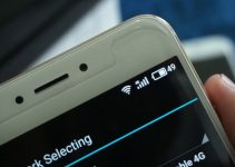 aplikasi penguat sinyal