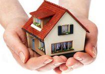 Zakat Investasi : Pengertian, Hukum, Nishab, Hikmah, Hukuman dan Keutamaan 3